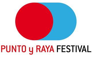 Logo Punto-y-Raya-Fesival