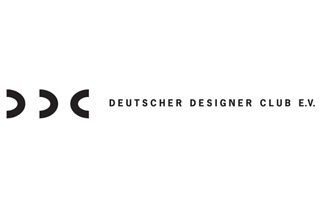Logo DDC Deutscher Designer Club